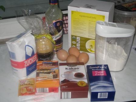 eierlikor-kuchen-mit-schokokern01