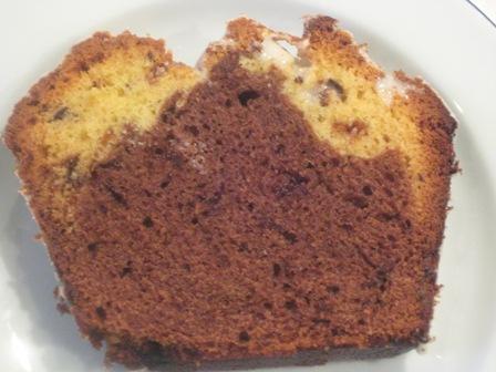 eierlikor-kuchen-mit-schokokern02