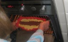 eierlikor-kuchen-mit-schokokern10